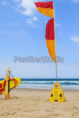 rescue, boards - 15603168