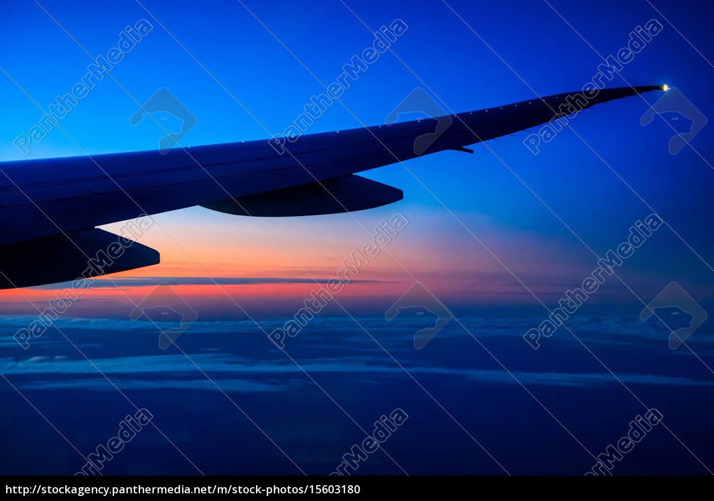 sunset - 15603180
