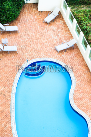 swimming, pool - 15603194