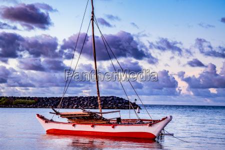 caiaque barco tags barco a remos