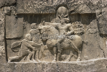 valerian before shahpur 241 to 272