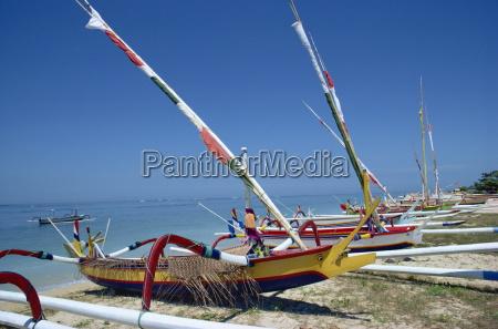 sanur beach bali indonesia southeast asia