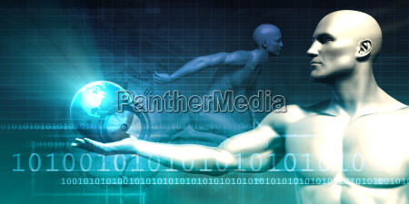 globe network technology