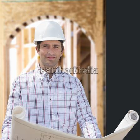 pessoas povo homem casa construcao homens