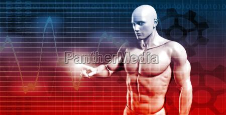 projeto meios de pagamento industria tecnologia