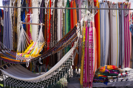 hammocks for sale otovalo craft market