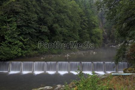 capilano river regional park vancouver british