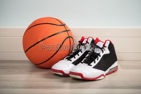 deporte deportes americano pelota atletico baloncesto