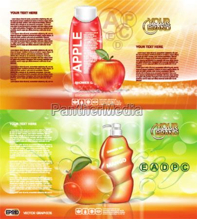 alimento objeto saude liquido liberado cor