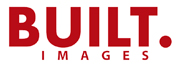 Logo of Premium Built Images