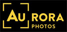 Logo of Aurora Photos Premium